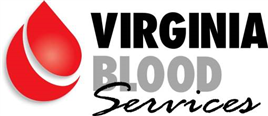 Virginia Blood Drive