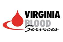 Blood Drive Virginia