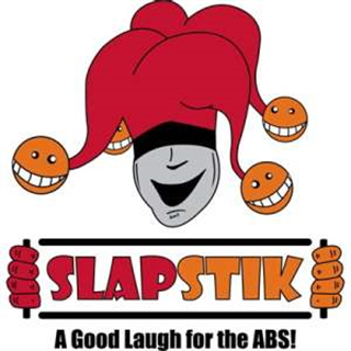 Slapstik Comedy Night